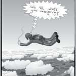 comic-2011-02-18-Sky-Diving.png