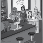 comic-2011-02-25-Yellow-Brick-Bar.png