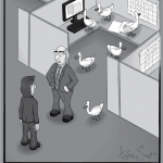 comic-2011-03-07-Whole-Flock.png