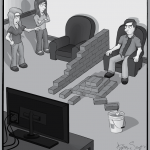 comic-2011-04-18-The-Wall.png