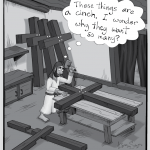 comic-2011-04-24-Young-Jesus.png