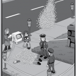 comic-2011-04-25-Pennies-from-Heaven.png