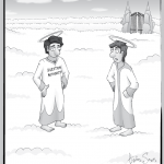 comic-2011-05-18-Authority.png