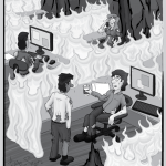 comic-2011-05-30-Cubicle-Hell.png