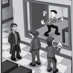 comic-2011-07-13-Raised-by-Mimes.png
