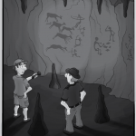 comic-2011-08-10-Cave-Paintings.png
