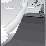 comic-2011-09-12-Awesome.png