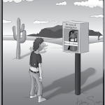 comic-2011-11-04-Good-Intentions.png