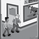 comic-2011-11-18-Mallard-Industries.png