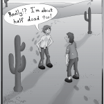 comic-2011-11-23-Revelations.png