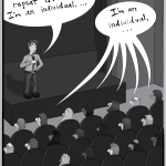comic-2011-12-05-Motivational-Speakers.png