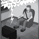 comic-2011-12-21-Home-Of-The-Brave.png