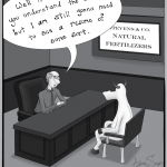 comic-2012-02-08-Natural-Fertilizer.png