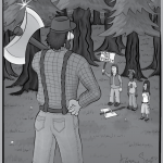 comic-2012-02-29-Paul-Bunyan.png