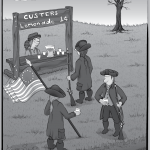 comic-2012-03-09-Custer.png
