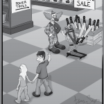 comic-2012-03-14-Stock-Up.png