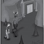 comic-2012-03-26-Eternal-Debt.png