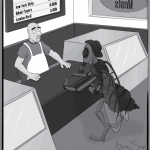 comic-2012-04-11-Franks-Meat.png