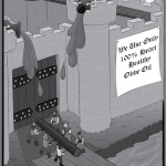 comic-2012-05-02-The-Siege.png