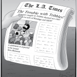 comic-2012-05-04-Trials-and-Tribblations.png