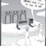 comic-2012-05-09-Celestial-Mainframe.png