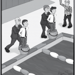 comic-2012-05-14-Breaking-Records.png