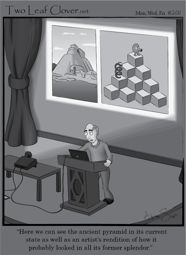 comic-2012-06-05-Calling-It-In.png
