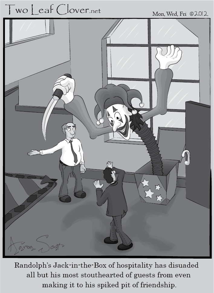 comic-2012-06-07-Guest-Relations.png