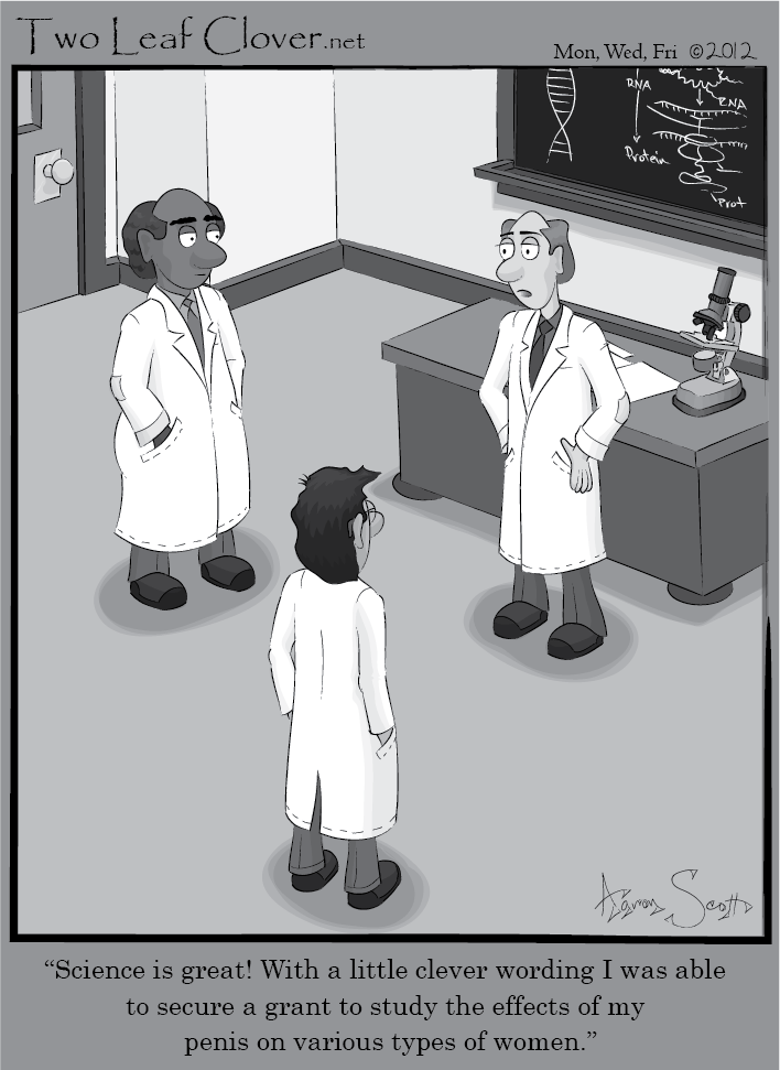 comic-2012-06-11-Funding-Approved.png