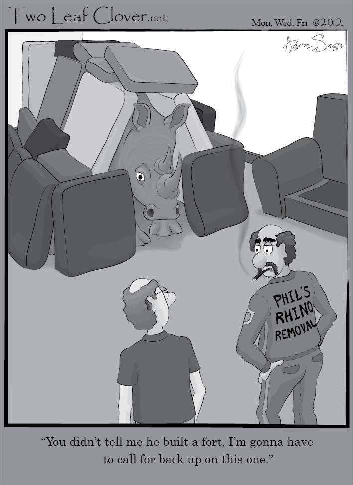 comic-2012-06-22-Entrenched.png