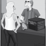 comic-2012-06-29-YappMaster2000.png