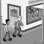 comic-2012-07-09-The-Right-Stuff.png