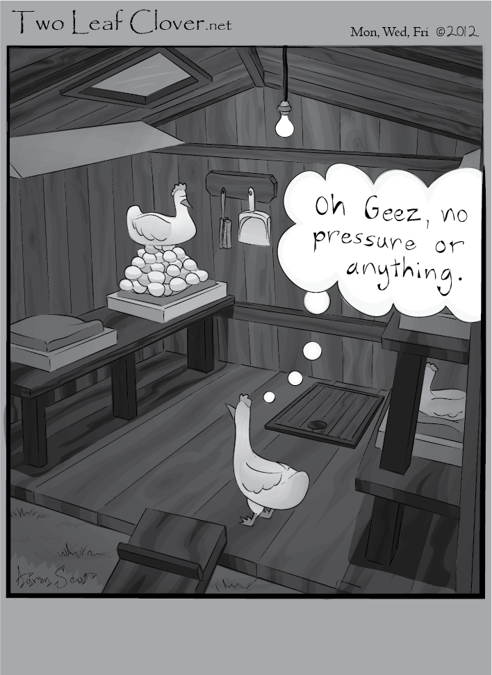 comic-2012-07-11-The-Henhouse.png