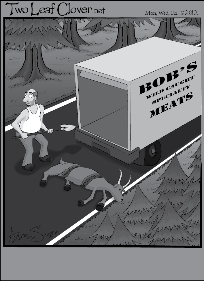 comic-2012-07-25-Opportunity.png