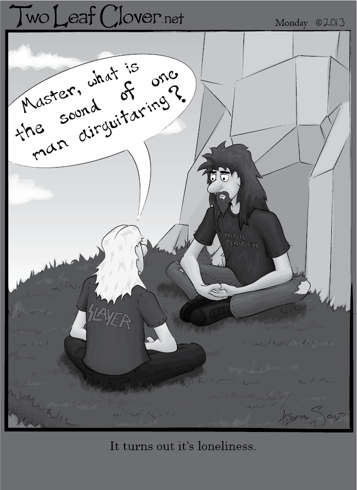comic-2013-08-19-Airguitar.png