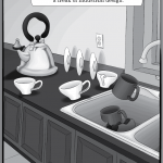 comic-2013-08-26-Hitler-Pot.png