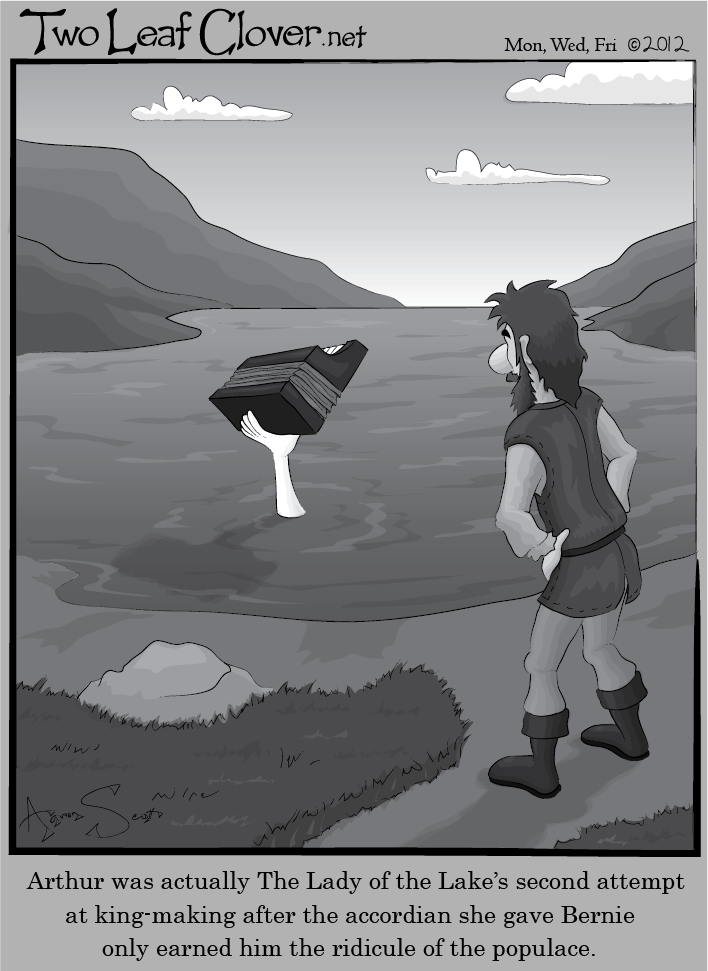 comic-2013-09-23-Lady-in-the-Lake.png