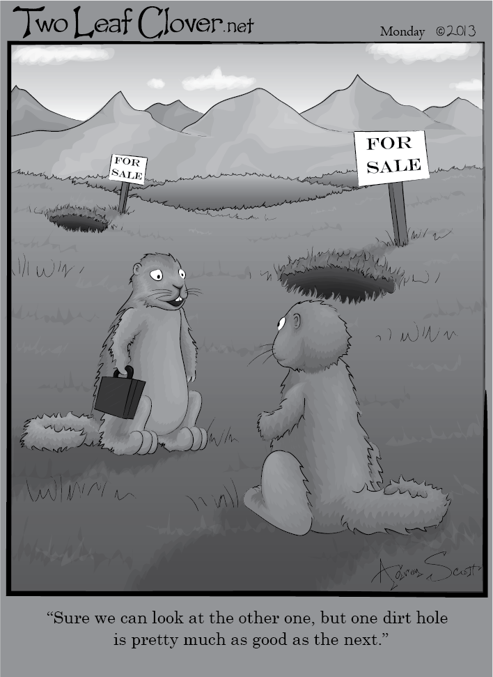 comic-2013-10-07-Prairie-Home.png