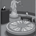 comic-2013-12-16-Wheel-Of-Justice.png